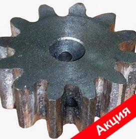 Запчасти для бетономешалок, ремень ручейковый, двигатель для бетономешалки Altrad, Limex, Skiper в Минске и Молодечно