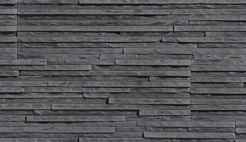 Декоративный камень на стену Мрамор античный
