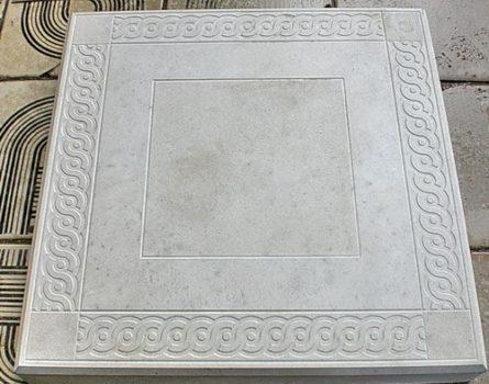 плитка орнамент