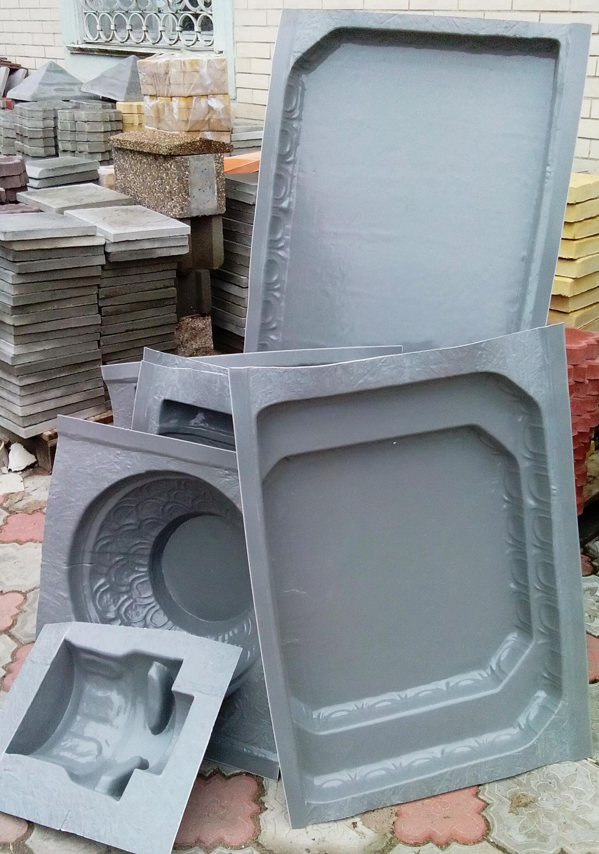 формы печь камин для дачи