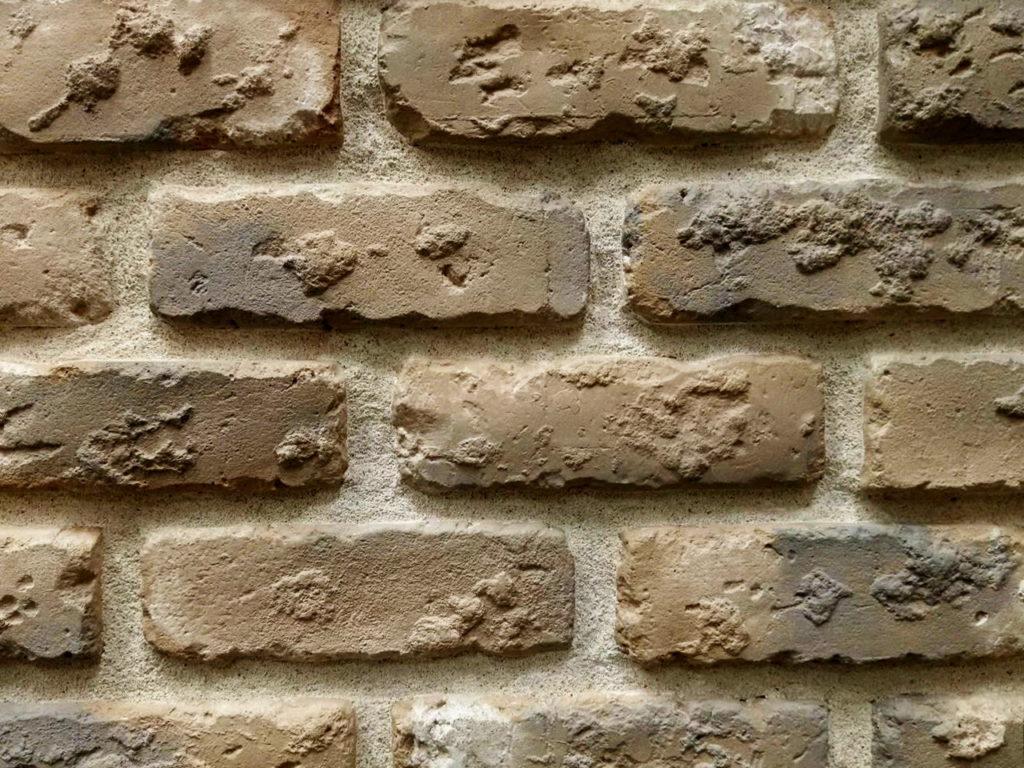 фасадная плитка кирпич венеция