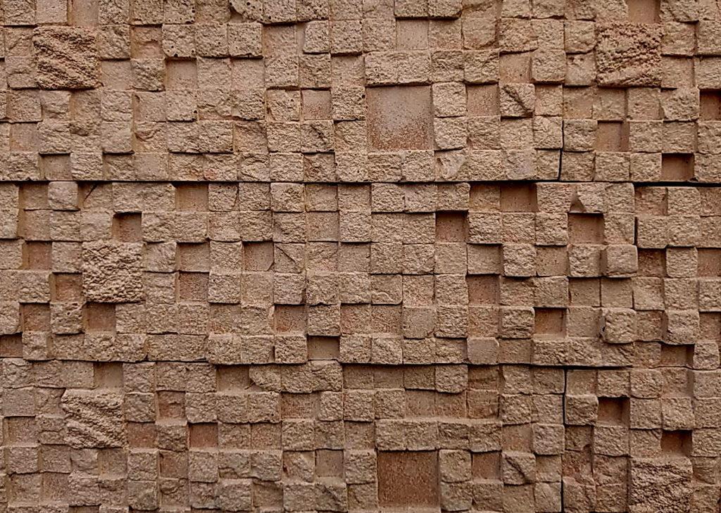 плитка мозаика япония