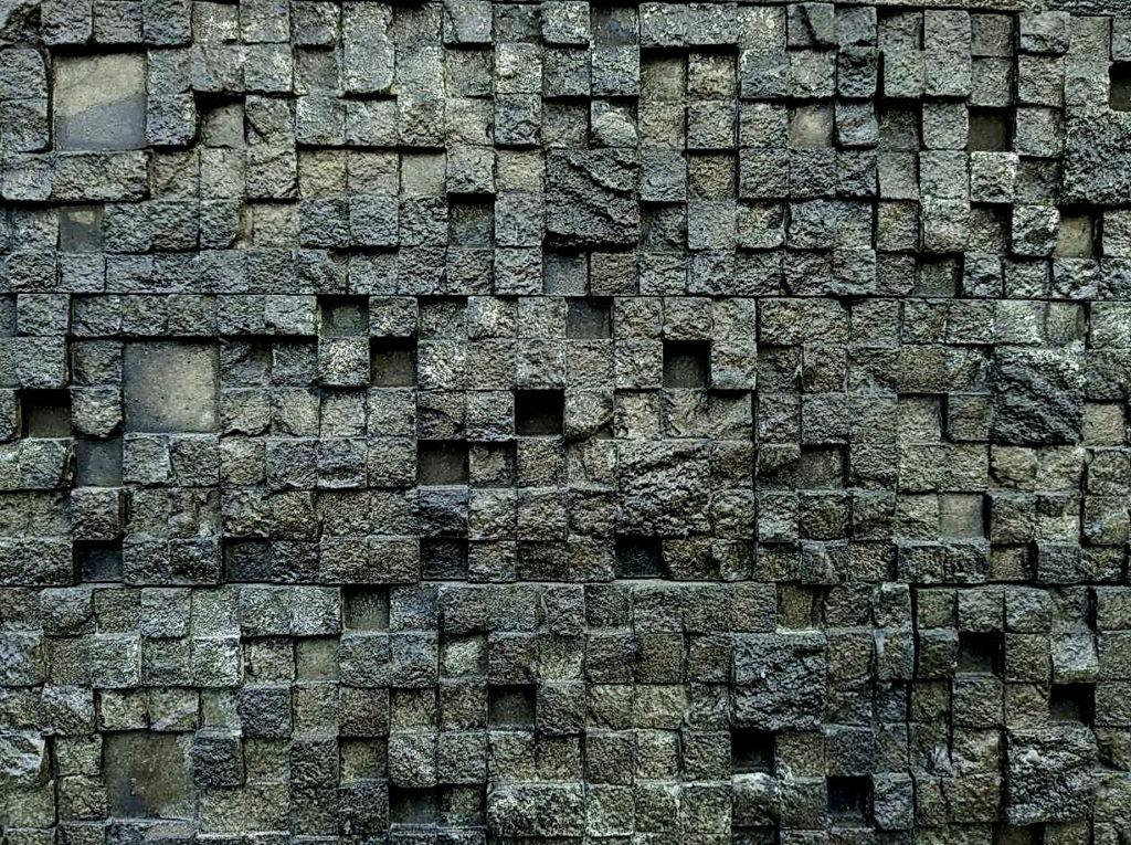 мозаика япония плитка декоративная