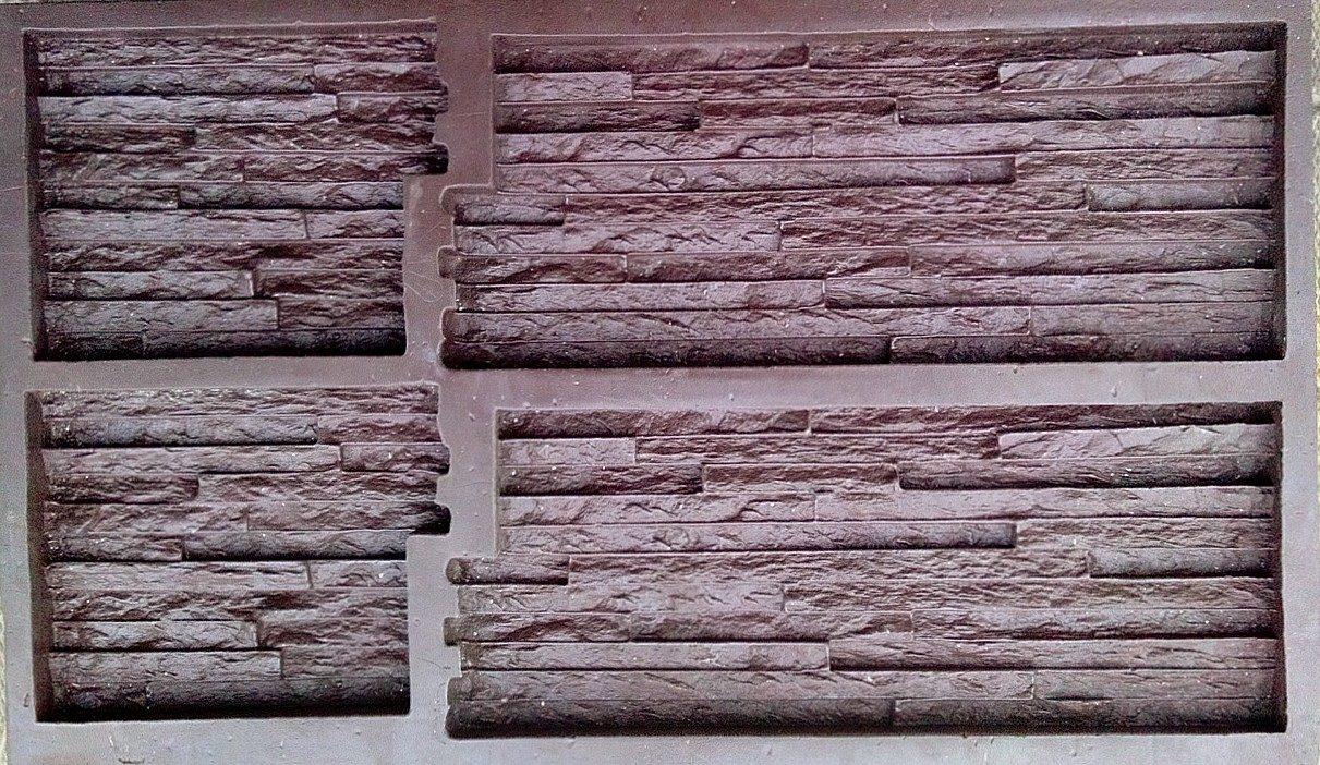 форма мрамор античный угол
