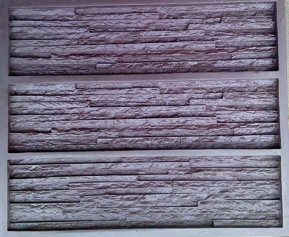 форма мрамор античный