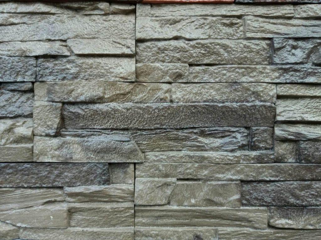 камень гипсовая скала