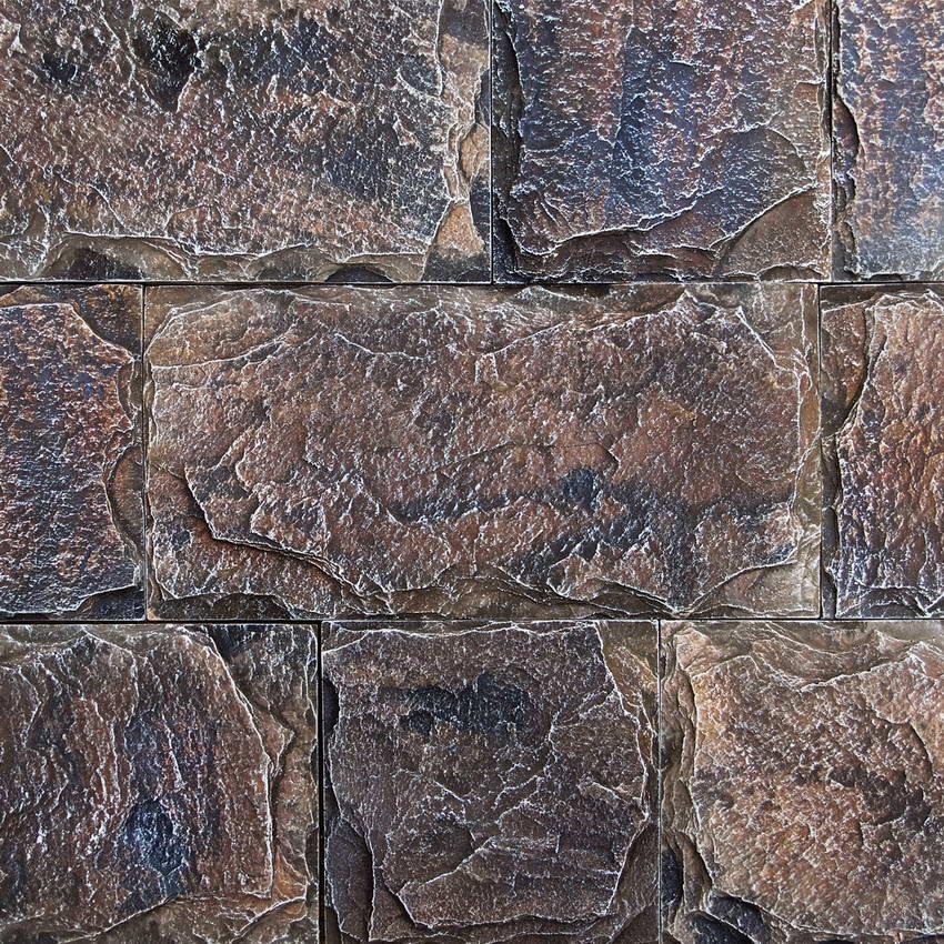 декоративный камень леон
