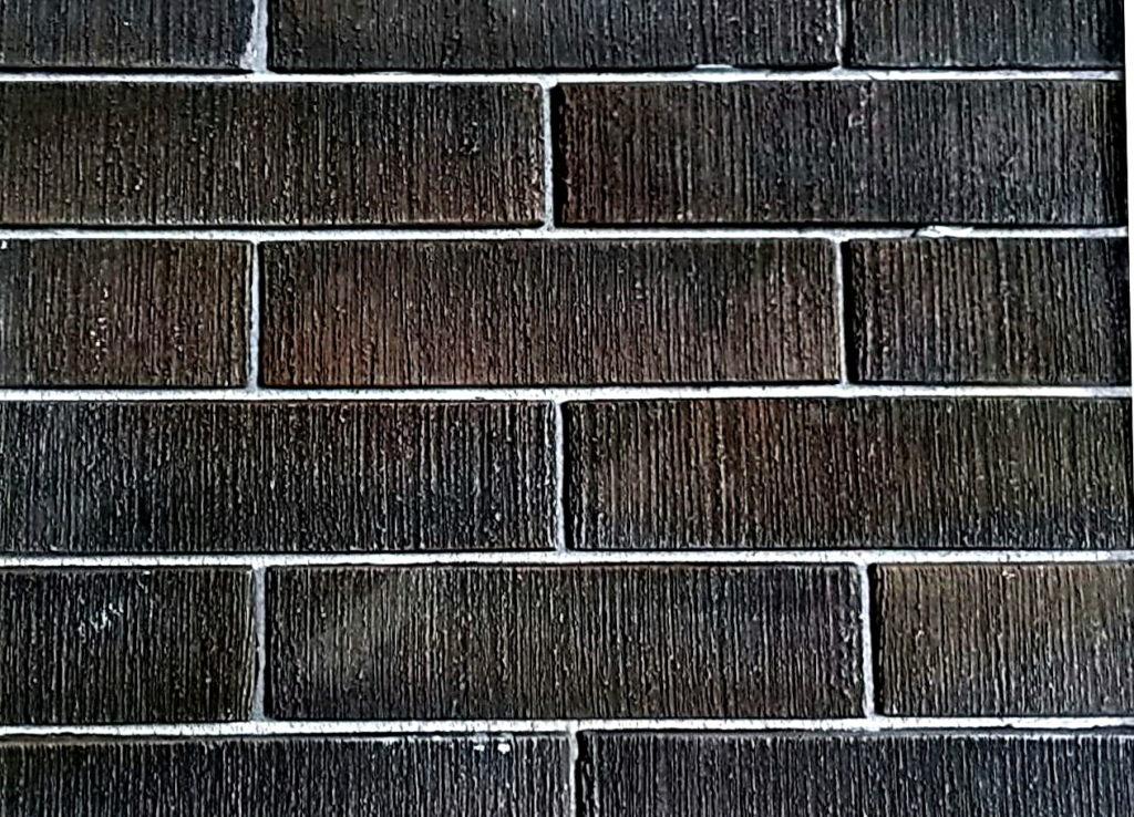 гипсовый камень папирус